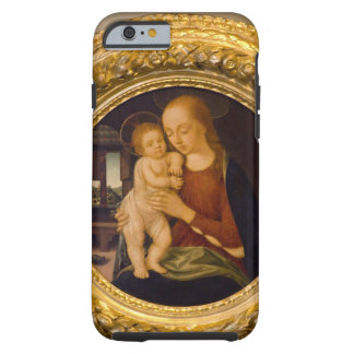 Russia, St. Petersburg, The Hermitage (aka 7 Tough iPhone 6 Case