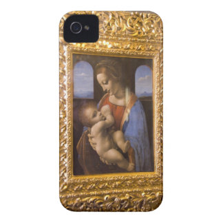 Russia, St. Petersburg, The Hermitage (aka 8 iPhone 4 Cover