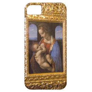 Russia, St. Petersburg, The Hermitage (aka 8 iPhone 5 Cases