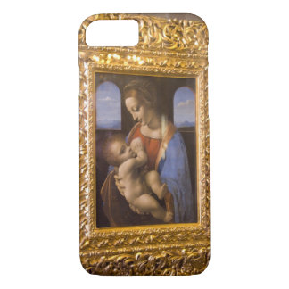 Russia, St. Petersburg, The Hermitage (aka 8 iPhone 7 Case