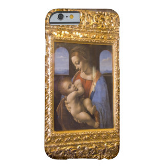 Russia St Petersburg The Hermitage aka 8 iPhone 6 Case