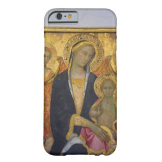 Russia, St. Petersburg, The Hermitage (aka 9 iPhone 6 Case