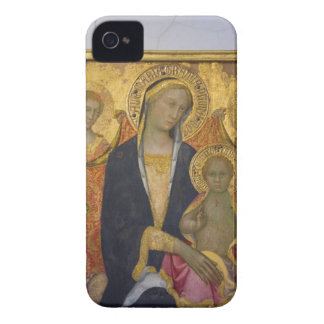 Russia, St. Petersburg, The Hermitage (aka 9 iPhone 4 Case