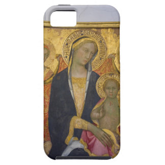 Russia, St. Petersburg, The Hermitage (aka 9 iPhone 5 Covers