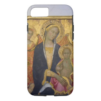 Russia, St. Petersburg, The Hermitage (aka 9 iPhone 7 Case