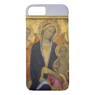 Russia, St. Petersburg, The Hermitage (aka 9 iPhone 8/7 Case