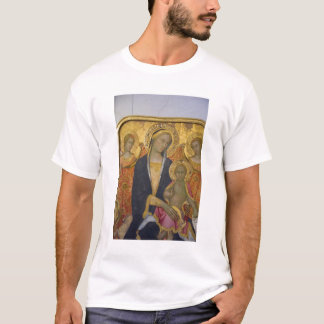 Russia, St. Petersburg, The Hermitage (aka 9 T-Shirt