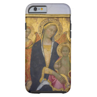 Russia, St. Petersburg, The Hermitage (aka 9 Tough iPhone 6 Case