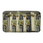 Russia. St Petersburg. Winter Palace. Hermitage iPhone 3 Case