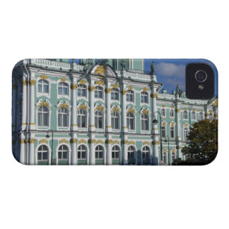 Russia, St. Petersburg, Winter Palace, The 2 iPhone 4 Covers
