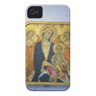 Russia, St. Petersburg, Winter Palace, The 5 iPhone 4 Cover