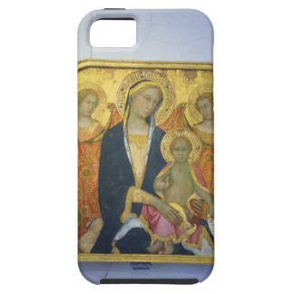 Russia, St. Petersburg, Winter Palace, The 5 iPhone 5 Cover