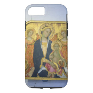 Russia, St. Petersburg, Winter Palace, The 5 iPhone 8/7 Case