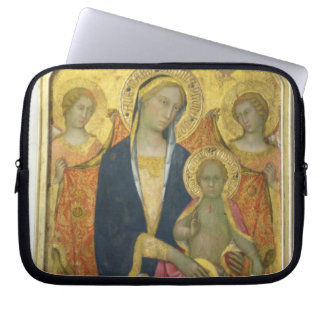 Russia, St. Petersburg, Winter Palace, The 5 Laptop Sleeve