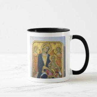 Russia, St. Petersburg, Winter Palace, The 5 Mug