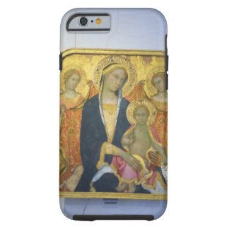 Russia, St. Petersburg, Winter Palace, The 5 Tough iPhone 6 Case