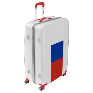 Russia Ugobags Luggage