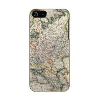Russia, Ukraine Incipio Feather® Shine iPhone 5 Case