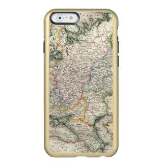 Russia, Ukraine Incipio Feather® Shine iPhone 6 Case