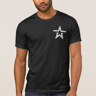 Russian Army T-Shirt