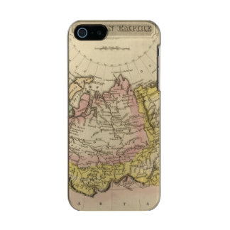 Russian Empire 2 Incipio Feather® Shine iPhone 5 Case