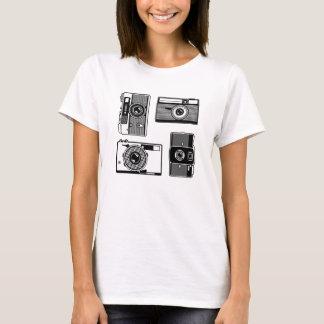 russian family T-Shirt