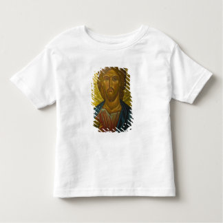 Russian Icon inside Church of St. Sophia / Toddler T-Shirt