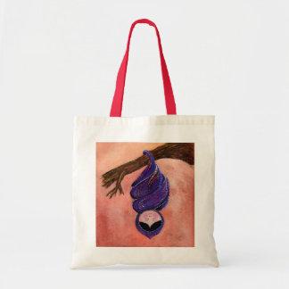 Russian Magic Tote Bag