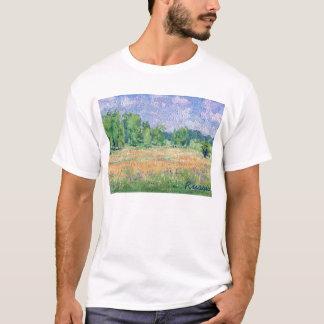 Russian Meadow T-Shirt