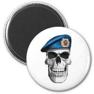 Russian Para Magnet
