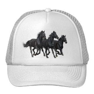 russian troika hat