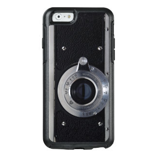 Russian VINTAGE CAMERA Collection 01 Iphone case
