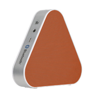 Rust High Quality Colored Bluetooth Speaker