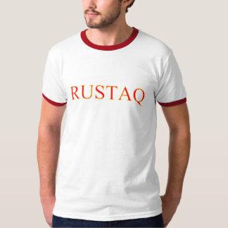 Rustaq T-Shirt