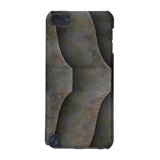 Rusted Metal Fins iPod Touch 5G Cover