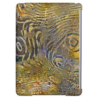 Rustic Batik