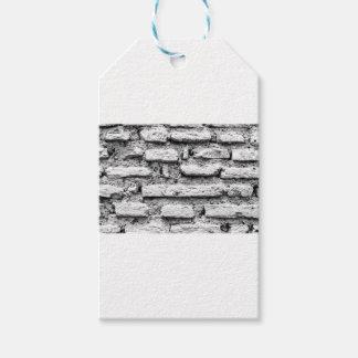 Rustic brickwall