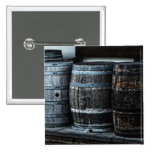 Rustic Country Whiskey Barrels Pins