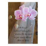 Rustic Elegance Country Wedding Charity Favour