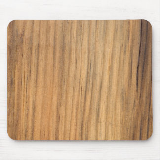 Rustic Finished Barn Wood Mouse Mat