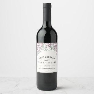 Winemaking Gifts Gift Ideas Zazzle Uk