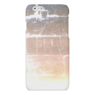 Rustic iPhone 6 Plus Case