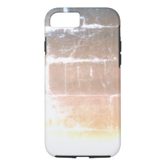 Rustic iPhone 8/7 Case