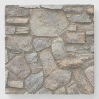 Rustic Rocks Stone Coaster Stone Coaster