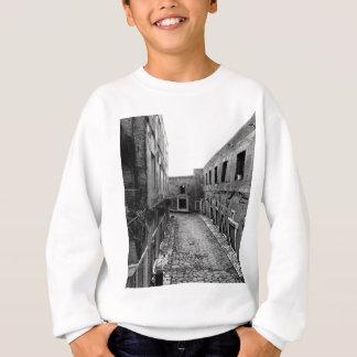 Rustic Rome Sweatshirt
