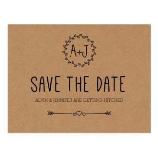 Make your own save the date cards online free