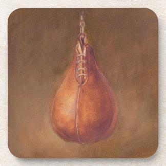 Rustic Sports | Boxing Coaster