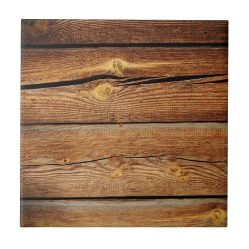 rustic wood grain boards design country gifts zazzle