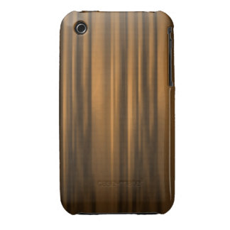 Rustic Wood Grain Print Case iPhone 3G-3GS iPhone 3 Covers