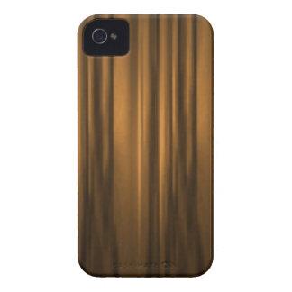 Rustic Wood Grain Print iPhone 4 iPhone 4 Covers